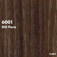 Панель 6001 - HG Pera