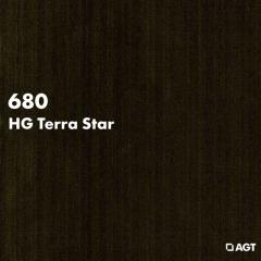 Панель 680 - HG Terra Star