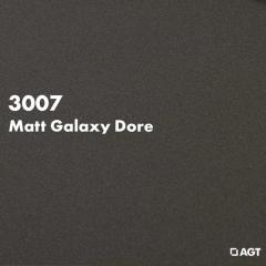 Панель 3007 - Matt Galaxy Dore