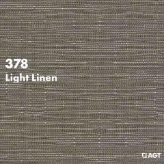 Панель 378 - Light Linen