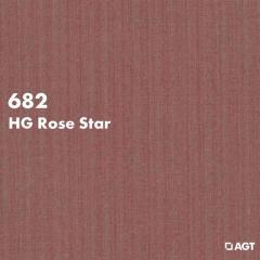 Панель 682 - HG Rose Star