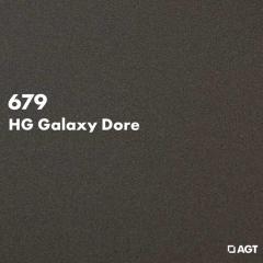 Панель 679 - HG Galaxy Dore