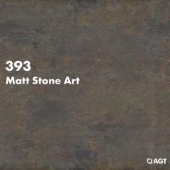 Панель 393 Matt Stone Art
