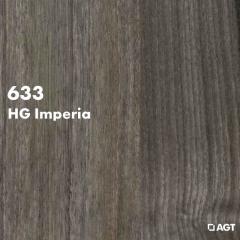Панель 633 - HG Imperia