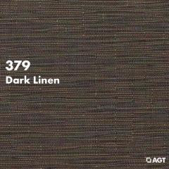 Панель 379 - Dark Linen