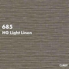 Панель 685 - HG Light Linen