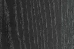 Плитные материалы DOLCEVITA - DV Текстура