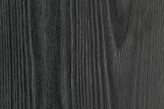 Плитные материалы MIRO - SW Текстура