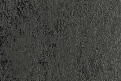 Плитные материалы GIADA - GD Текстура