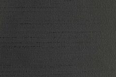 Плитные материалы SAGADE - SG Текстура