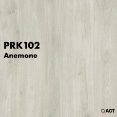 Ламинат PRK 102- Anemone