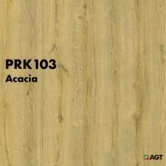Ламинат PRK 103- Acacia
