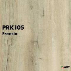 Ламинат PRK 105- Freesia