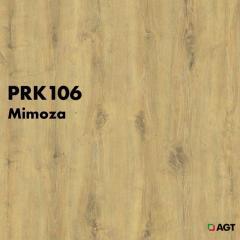 Ламинат PRK 106- Mimoza