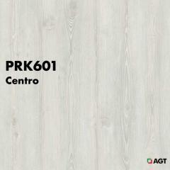 Ламинат PRK 601- Centro