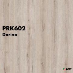 Ламинат PRK 602- Dorino