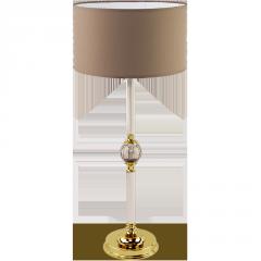 Люстра TIVOLI TIV-LG-1 (P)