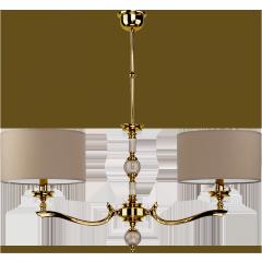 Люстра TIVOLI TIV-ZW-2 (P)