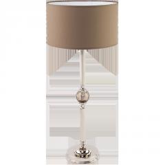 Люстра TIVOLI TIV-LG-1 (N)