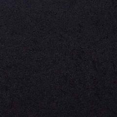 Кухонный фартук L015 - Платиновый черный