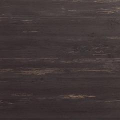 Кухонный фартук S 523 - Black Wood
