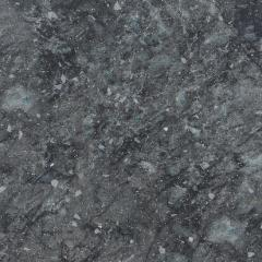 Кухонный фартук W311 - Графит камень
