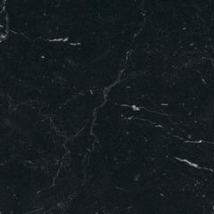 Кухонный фартук W82 - Мрамор нерейда