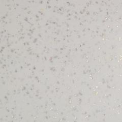 Кухонный фартук WS2006 - Белый кристалл