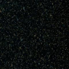 Столешница W320 - Тераццо Тирольский