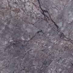 Столешница W576 - Шерл камень