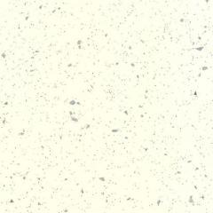 Столешница W313 - Кристалл Крем