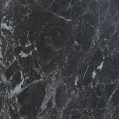 Столешница L014 - Черный мрамор