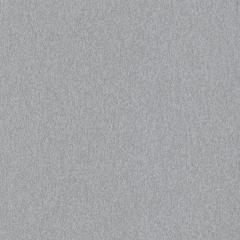 Столешница L2004 - Алюминий