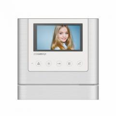 COMMAX CDV-43M Видеодомофон