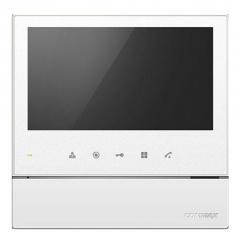 COMMAX CDV-70HM2 Видеодомофон