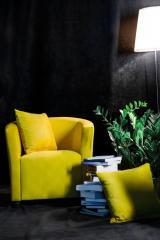 Мягкая мебель, кресла, диваны, угловая мебель