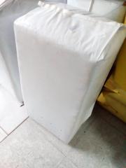 Торф нейтрализованный в кипах 100 . 250 л