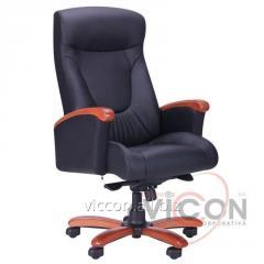 Офисное кресло Galant AMF, эко-кожа