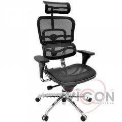 Кресло офисное VENUS