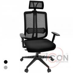 Офисное кресло HERMES