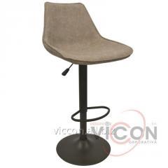 Барный стул SB-39 Grey