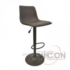 Барный стул SB-91 Brown