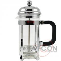 Заварник для чая 350 мл JML Coffee Tea