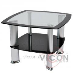 Журнальный столик MC-10