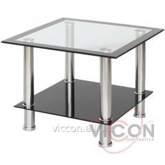 Журнальный столик MC-22