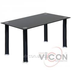Журнальный столик MC-13