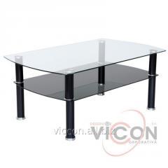 Журнальный столик MC-12