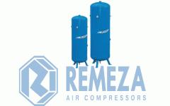 Воздухосборники (ресиверы) для сжатого воздуха
