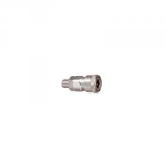 Ответная часть соединение с резьбой