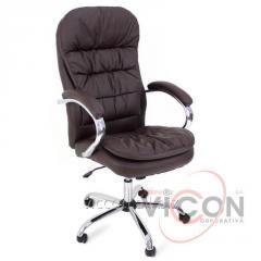 Кресло офисное BX-3058